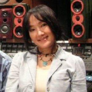 Hitomi Kurioshi のアバター
