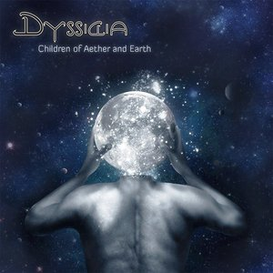 Children of Aether and Earth