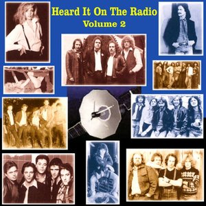 Heard It On the Radio, Vol. 2