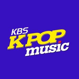 Avatar de KBS Kpop