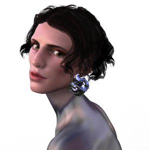 Avatar for Neve