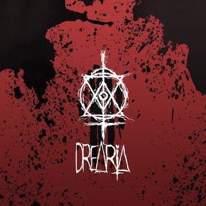 Avatar for Drearia