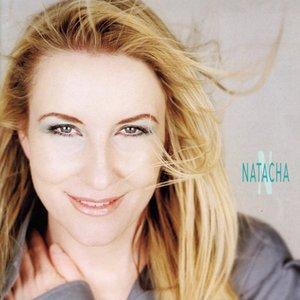 Natacha 2000