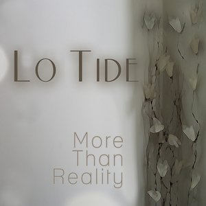 Avatar for Lo Tide