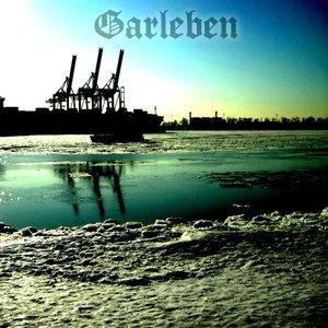 Garleben