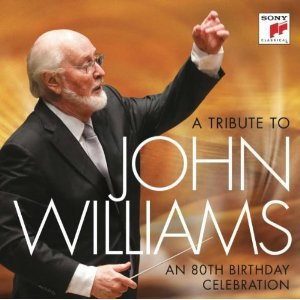 Tribute to John Williams: An 80th Birthday Celebration