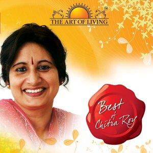 Avatar de Chitra Roy