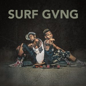 Avatar for Surf Gvng