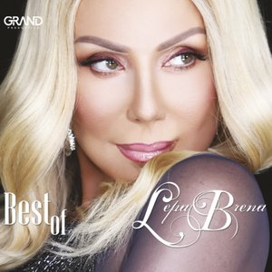 Best of Lepa Brena