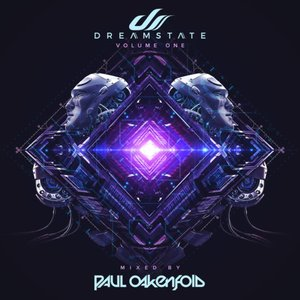 Dreamstate, Vol. 1 (Bonus Track Version)