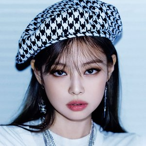 Avatar for Jennie