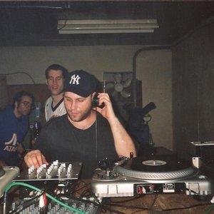 Аватар для DJ Mutante