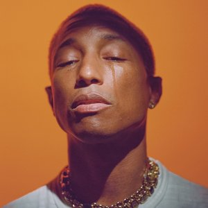 Avatar för Pharrell Williams
