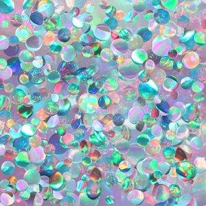 19 Jewels - EP