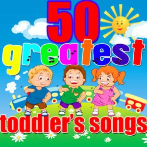 Avatar for Songs For Toddlers