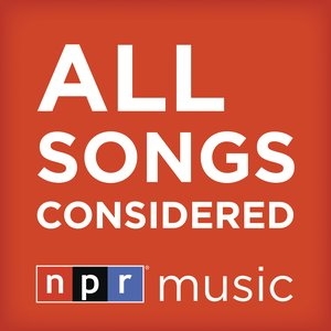 Avatar for All Songs Considered