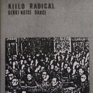 Avatar de Kiilo Radical