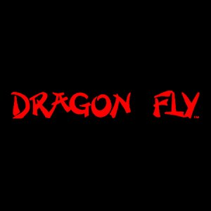 Аватар для Dragon Fly
