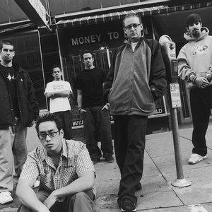 Immagine per 'Linkin Park'