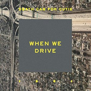 When We Drive