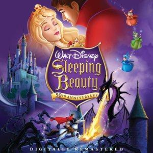 Sleeping Beauty Original Soundtrack (English Version)