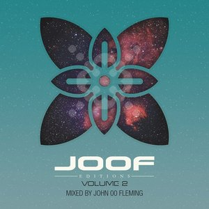 JOOF Editions, Vol. 2