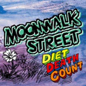 DIET DEATH COUNT