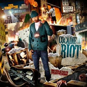 Cocaine Riot