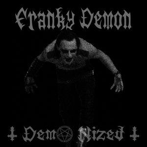 Demo-Nized