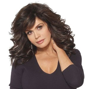 Avatar for Marie Osmond