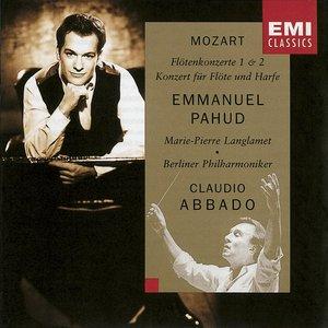 Flute Concerto - Mozart