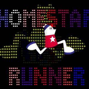 Avatar for Homestar Runner