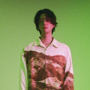 Avatar de Jung Jin Woo