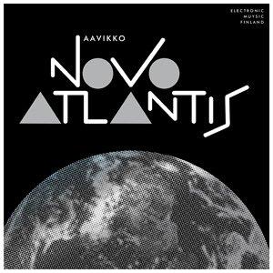 Novo Atlantis