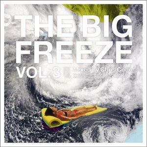 Big Freeze Volume 3