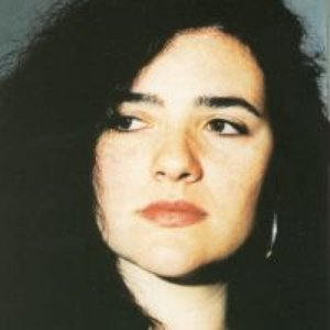 Image for 'Françoise Atlan'