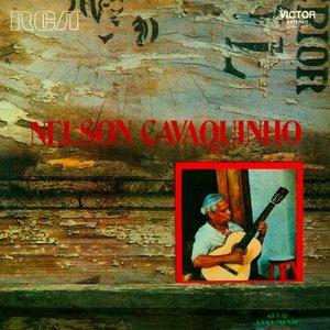 Série Documento - Nelson Cavaquinho