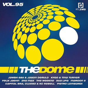 The Dome, Vol. 95