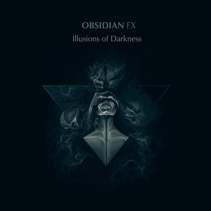 Illusions Of Darkness