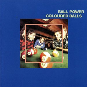 Ball Power (Remastered)