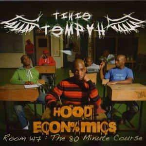 Hood Economics Room 147: The 80 Minute Course