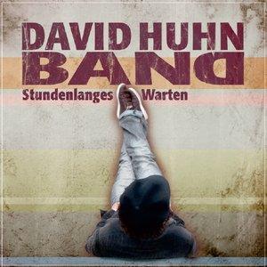 Avatar für David Huhn Band