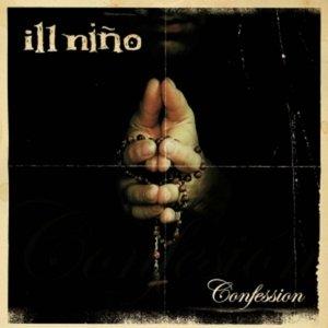 Изображение для 'Confessions'
