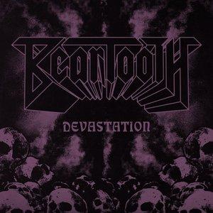 Devastation - Single