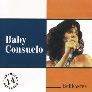 Baby Consuelo
