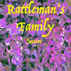 Rattleman's Family