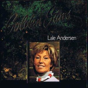 Bild für 'Golden Stars'