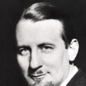 Avatar for Peter Warlock