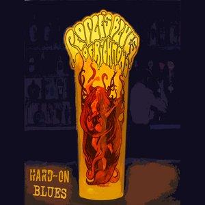 Hard-On Blues