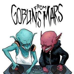 Avatar for Goblins from Mars